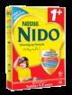 Nestle Nido Growing Up Milk Powder 1+ 400 GM