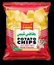 Al Mudhish Potato Chilli chips 15 GM