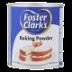Foster Clark's Baking Powder 225 GM