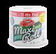 Home Mate Maxi Roll 2Ply 150 Mtr + 25 Mtr x 1 Roll