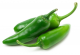 Chilly Jalapeno